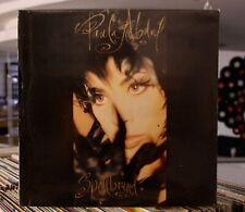 Paula Abdul / Spellbound.Vinyl, LP, Album