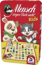 Schmidt spiele Mensch Ärgere Dich nicht Kids (51273)