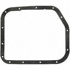 Fel-Pro Chrysler 904 Torqueflite Automatic Transmission Oil Pan Gasket Dodge