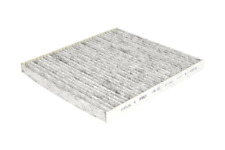 Pollen Filter Interior Filter Clean Air Filter Servant LAK301