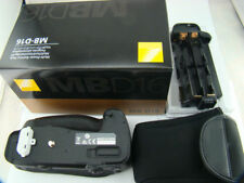 NEW Battery Grip for Nikon MB-D16 FOR D750 Shipped With Tracking Number