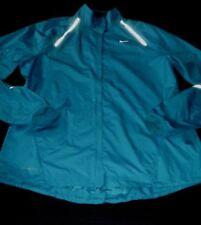 #4316 NIKE Storm-Fit Parker Size XL