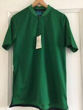 ROGER FEDERER Nike Lab Mens Polo T-Shirt Size M