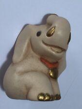 Thun elefante Fuori produzione.