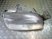 Fiat Punto 176  Frontscheinwerfer Scheinwerfer rechts 46402651  36460748 Carello