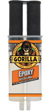 1259C Gorilla 5 Min Setting Epoxy Glue 25ml