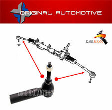 FOR CHRYSLER VOYAGER GRAND 2001-2007 FRONT STEERING OUTER TRACK TIE ROD END