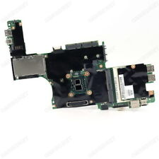 Hp Compaq laptop motherboard 600462-001 for 2740p elitebook