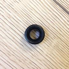 Neu Stangendichtung Brühkolben unten für Kaffeemaschinen Krups EA9000 EA9010