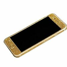 Mobile Phone Stickers for Apple iPhone 6