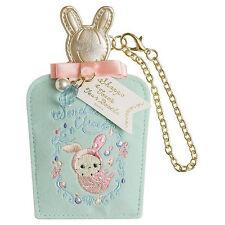 Sentimental Circus Reel ID Card Pass Case Tears Bottle ❤ San-X Japan