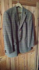 Donegal Tweed in Herrenjacken & Mäntel günstig kaufen | eBay