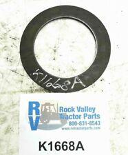 White Washer Plate Pressure K1668a