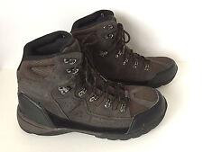 Swiss Gear Boots Mens Sz 13