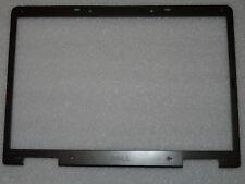 NEW GENUINE DELL XPS M1710 PRECISION M6300 M90 TRIM LCD BEZEL CF202 0CF202