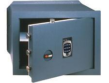SAFE CISA WALL 82710.40 DGT ELECTRONICS VISION DIGITAL SECURITY