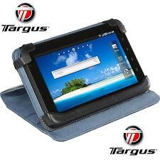 "BRAND NEW GENUINE Targus Truss Case & Stand for Samsung Galaxy Tab, 7"", THZ040US"