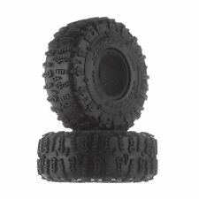 Ruptures Green Compound 1.9 Performance Tires JConcepts 3053-02