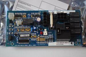 Manitowoc Main Control Board 040005696 - ICE SM050A, SM50, SMS050A - OPEN NO BOX