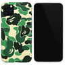 SS19 A Bathing Ape Bape ABC CAMO Cover Case For iPhone 11 Pro Max XS XR 8 7 Plus
