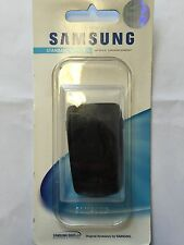 BATTERIA SAMSUNG ORIGINALE -Z500- IN BLISTER