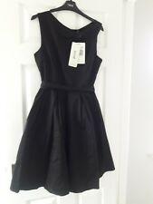 BNWT Luouse Vintage Style Swing Dress Size XL (16) Rockabilly 50s 60s