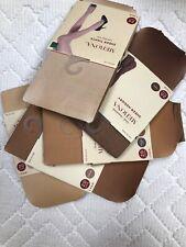 Merona Sheer Hosiery Assorted  Colors And Sizes