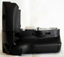 Pentax D-BG7 Battery Grip for KP in excellent near new condition with batteries!