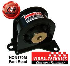 Honda Acura RSX, Integra DC5 Vibra Technics Rear Engine Mount Fast Road HON170M