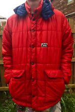 Mountain Equipment Donna Skyline Giacca imbottita