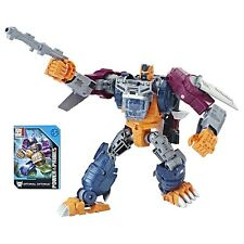 Transformers Power Of The Primes Leader Optimal Optimus Primal NEW
