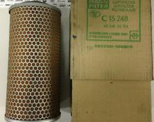 Man Air Filter C15248 For Div. Mercedes Transporter T1 T2 207D 307D 407D