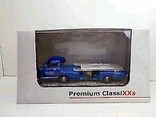 Coches, camiones y furgonetas de automodelismo y aeromodelismo Premium ClassiXXs Mercedes