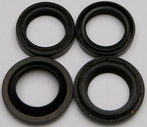 Fork Oil Seals For Honda TLR 200 G//H