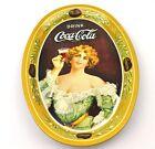 Coca Cola Coke RC Pepsi Budweiser Bandeja de cambio EE.UU. Tipo Change Tray