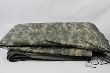 New US Military ACU Digital Poncho Liner Woobie Blanket