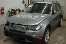 RADIO FOR BMW X3 1488175 07 08 09 10 AM-FM-CD TESTED GD
