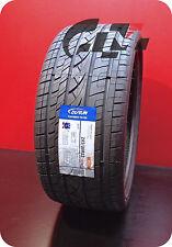 1 Brand New Durun Tire 285/30/22 M626 101V PORSCHE NISSAN HONDA 2853022 #39206
