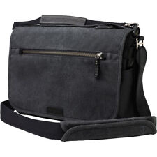 TENBA Cooper 13 slim sac photo