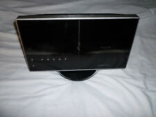 PHILIPS DVD HOME SYSTEM HTS6600