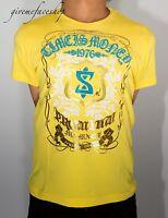 Time is money Supreme Graffiti Enfants T-Shirts, Hip Hop Strass T-Shirts $