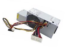 KH620 MH300 RW739 YK840 275W Power Supply For Dell Optiplex 740 745 755 SFF