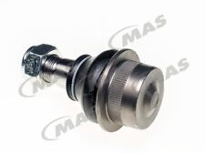 Suspension Ball Joint fits 2008-2008 Volkswagen Crafter  MAS INDUSTRIES