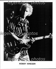 Robby Krieger Original Press Photo