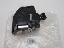 TOYOTA Lexus OEM 6905006100 GX460 Camry Rear Door Lock Actuator 69050-06100