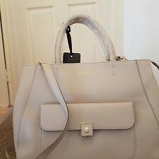 BNWT modalu large verity bag peony pink RRP £225