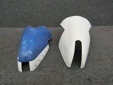 169-440011-1 (Use: 169-440011-3) Beech B24R Tailcone - Two Piece