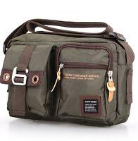 Amos LADYBUG PULL BAG Wheeled School Luggage Bag Pack Retractable Handle