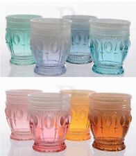 Moroccan Candle & Tea Light Jars/Containers