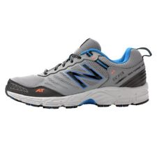 New Balance 573 Sneakers for Men for